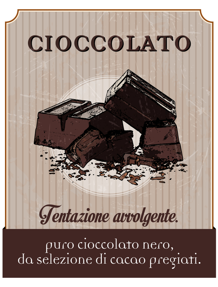 oggi-gelato-cioccolato