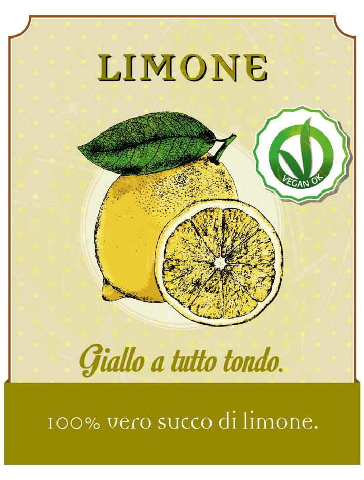 oggi-gelato-limone