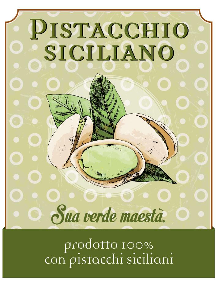 oggi-gelato-pistacchio