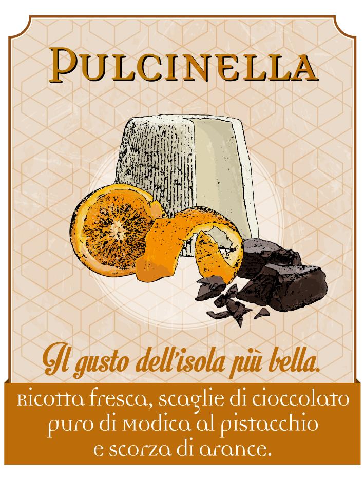 oggi-gelato-pulcinella
