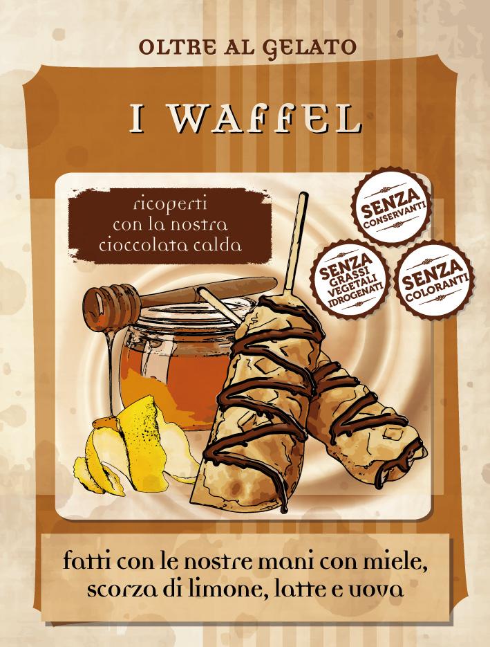 Waffel-oggi-gelato