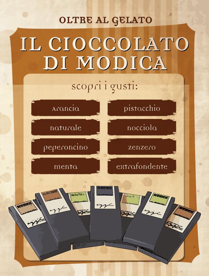 cioccolato-modica-oggi-gelato