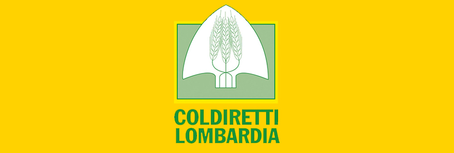 coldiretti_lombardia