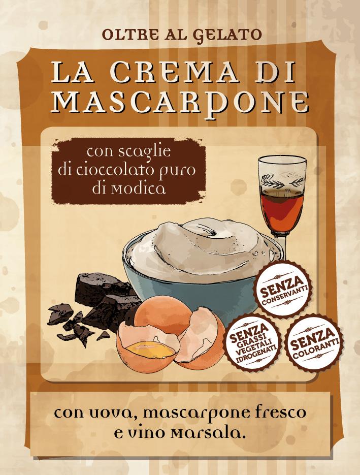 crema-mascarpone-oggi-gelato