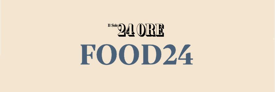 food24-sole24ore