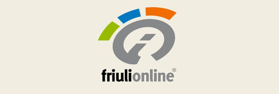 friulionline