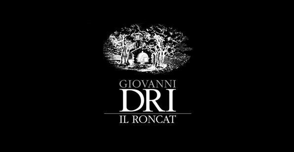 giovanni_dri