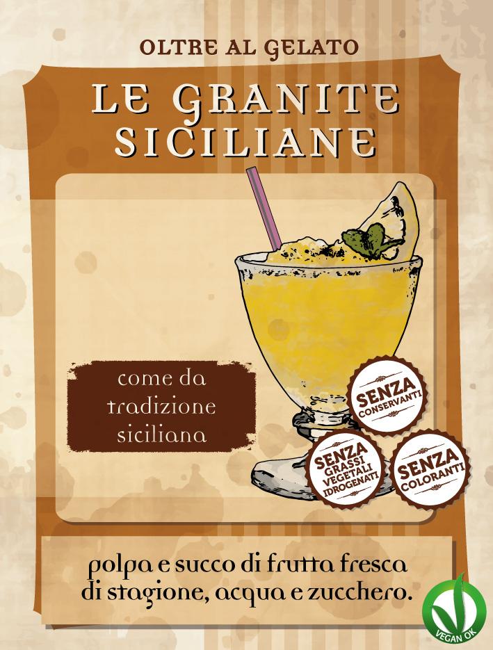 granite-oggi-gelato