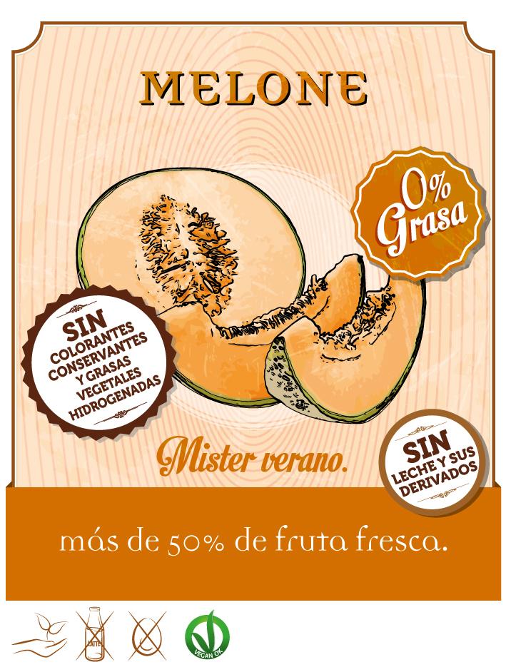 helado-melon