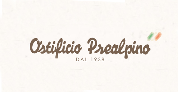 ostificio_prealpino