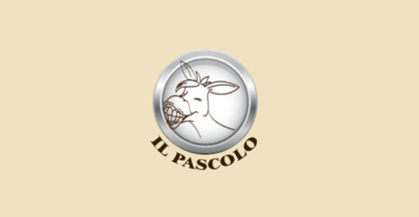 pascolo_cairate