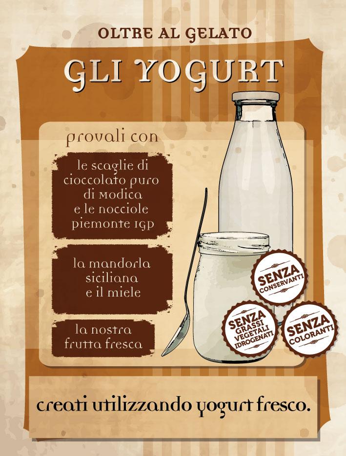 yogurt-oggi-gelato